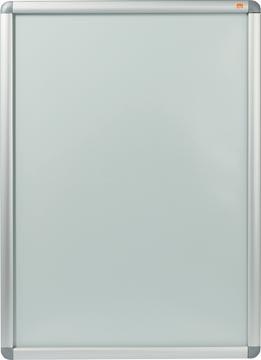 Nobo clicklijst ft 84,1 x 59,4 cm (ft A1)