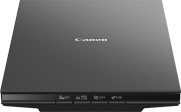 Canon scanner CanoScan LiDE 300